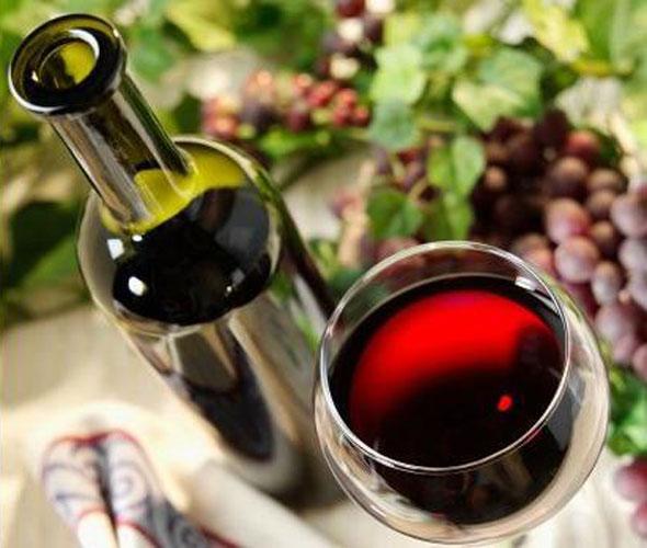 Rượu mạnh được thưởng thức như thế nào?g